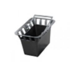 Дождеприемник (корзина для мусора)