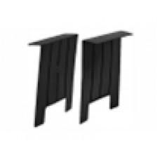 Дождеприемник (перегородка-сифон)