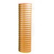 Wavin Гофрированная труба для колодцев ПВХ
