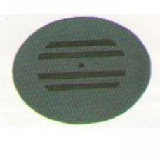 Wavin Люк ПЭ для шахтной трубы 630 (1,5т)  А-15