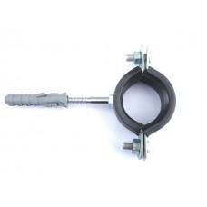 Крепление труб (металл)
