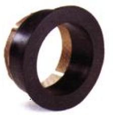 Фланцевая прокладка avk  для ПНД труб устойчивая