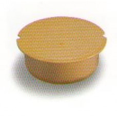 Заглушка в раструб для наружной канализации