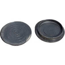 Колодезные крышки полимерная