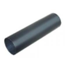 Комплект изоляции стыка для труб в ППУ