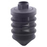 Фильтр водозаборный g1