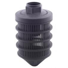 Фильтр водозаборный g2
