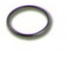 Кольцо уплотнительное канализационное