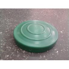 Крышка ПНД для колодца диаметрами 315, 630