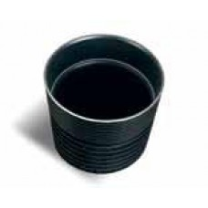 WAVIN 600 Дно шахтной трубы