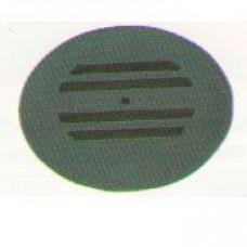Wavin Люк ПЭ для шахтной трубы 630 (1,5т) А-16