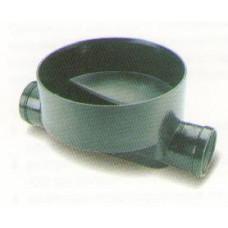 Основание колодца ТИП I (WAVIN), 315 мм и 425 мм