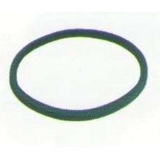 Wavin Уплотнительное кольцо для шахтной трубы