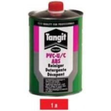 Обезжириватель Tangit для труб ПВХ