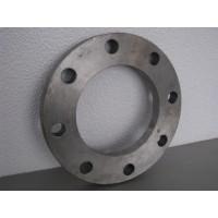 Фланец стальной (приварной) для стальной трубы