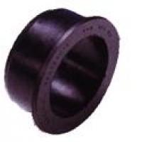 Фланцевая прокладка avk  для стальных труб