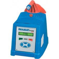 Аппарат для сварки фитингов Friamat Prime Eco