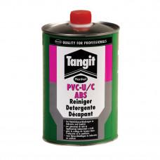 Обезжириватель для труб Tangit (Тангит)