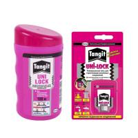 Нить Tangit Uni-lock