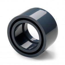 Втулка короткая (кольцо)