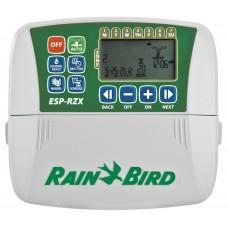 Контроллер для автоматизации системы полива