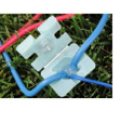 Коннектор - водонепроницаемые соединители проводов