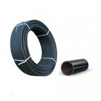 Труба ПНД для холодного водоснабжения