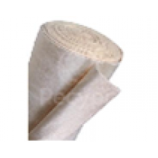 Ткань дренажная, геоткань